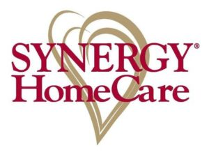 synergy home care