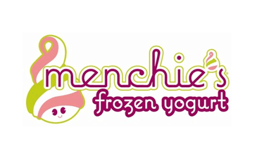menchies-frozen-yogurt
